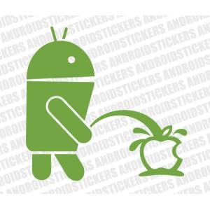 http://www.jasontucker.us/wp-content/uploads/2010/09/android-pissin-on-apple.jpg