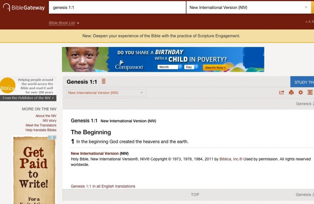 Genesis_1_1_NIV_-_The_Beginning_-_In_the_beginning_God_-_Bible_Gateway
