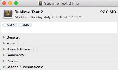 Sublime_Text_2_Info