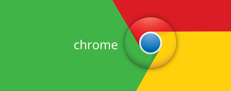 google-chrome_jpg__780×433_