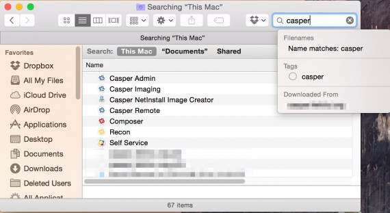 "Searching_""This_Mac"""