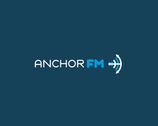 I discuss how I like Anchor