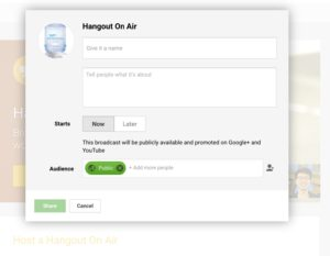 Google-hangouts-on-air-setup