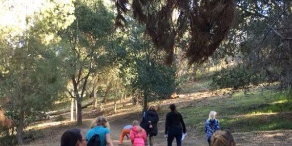 overlooking Los Angeles made with @flipagram  See full video at https://flipagram.com/JasonTucker