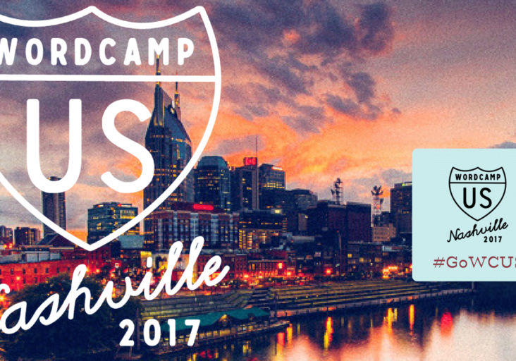 WordCamp-US-Nashville-GoWCUS-header-image-2000x1000